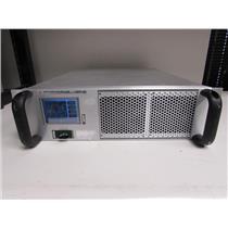 EMPOWER 2023 BBS1C4AHM High Power RF Amplifier, 1-1000MHZ, 50W