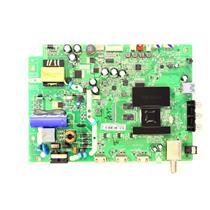 INSIGNIA NS-24ER310NA17  MAIN BOARD T8-UX38020-MA200AA