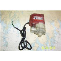 Boaters Resale Shop of TX 1902 2475.01 MARCH MODEL LC-2CP-MD 115 VOLT AC PUMP