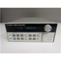 Agilent 66311B DC Source Power Supply, 15V, 3A