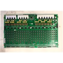 Samsung UN78KS9800FXZA FA01 LED Driver Board BN96-39400A