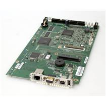 Intermec 1-971156-005 Main Logic Board Serial Network USB for PM4i PX4i PX6i