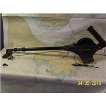 Boaters' Resale Shop of TX 1902 2457.02 CANNON UNI-TROLL MANUAL DOWNRIGGER