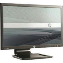 """HP Compaq La2006x 20"""" Widescreen LCD Monitor"""
