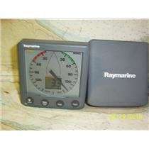 Boaters' Resale Shop of TX 1903 4724.01 RAYMARINE ST60+ WIND DISPLAY A22012-P