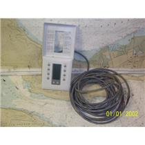 Boaters' Resale Shop of TX 1812 1527.98 MERMAID 300-224 AC CONTROL PANEL & CABLE