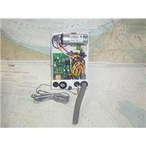Boaters' Resale Shop of TX 1806 1725.35 MARINE AC ELECTRONICS BOX 50-032201-E