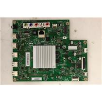 Sony KD-50X690E Main Board 1-897-242-11