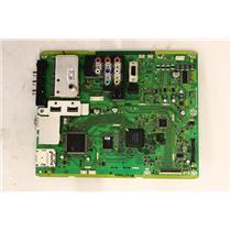 Panasonic TC-32LX14 A Board TXN/A10NGTS