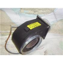 Boaters' Resale Shop of TX 1905 4101.37 TAYLORMAID 16K AC BLOWER ASSEMBLY ONLY