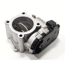 07-18 Mercedes R350 ML GL Sprinter Throttle Body 3.0L Diesel CDI 6420900270 OEM