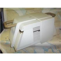 Boaters' Resale Shop of TX 1708 3201.11 CRUISAIR CARRY-ON AC BODY HOUSING ONLY