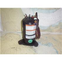 Boaters' Resale Shop of TX 1905 4101.52 MARINE 240V AC COMPRESSOR RK157ET-002-A6