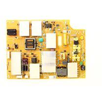 Sony KD-65X727E POWER SUPPLY 147468511
