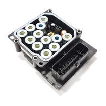 Audi A4 A5 S4 S5 ABS Anti Lock Brake Pump Control Module 8K0907379AF OEM