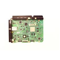 SAMSUNG  UN46D6900WFXZA MAIN BOARD BN9404629H