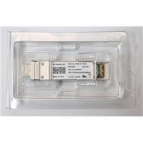 BTI BP3AM4CL-07 XFP Transceiver 9.9-10.7G CWDM LR, Ch#7, 1491nm TXPCXGJL2CBTI20G