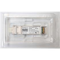 BTI BP3AM4CL-03 XFP Transceiver 9.9-10.7G CWDM LR, Ch#3, 1571nm TXPCXGJL2CBTI60G