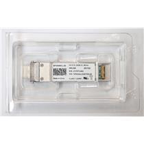 BTI BP3AM4CL-02 XFP Transceiver 9.9-10.7G CWDM LR, Ch#2, 1591nm TXPCXGJL2CBTI70G