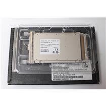 BTI BP3AMDLI CFP Transceiver 100G OTU4 10km 100GBASE-LR4 Finisar FTLC1183SDNL-BT