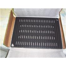 Boaters' Resale Shop of TX 1808 1272.21 KENYON B96002 GRATE FOR ELECTRIC GRILL