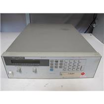 Agilent HP 6675A 2000 Watt System Power Supply, 120V, 18A
