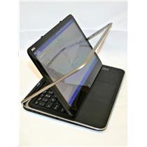 Dell XPS 12 9Q33 FHD 8GB 128GB Chrome Intel Core i5 Graphics 4400 WiFi BT Touch