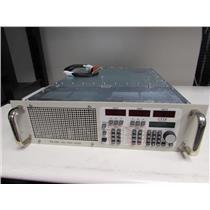 TDI Dynaload RBL488 100-300-2000 DC Electronic Load, 100V 300A 2000W