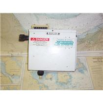 Boaters' Resale Shop of TX 1906 5101.34 MARINE AIR MCP-VRH ELECTRONICS BOX