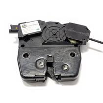 BMW 325i 328i 335i Rear Trunk Lid Liftgate Lock Latch Actuator 51247119049 OEM