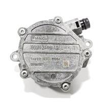 07-14 Volvo S80 V70 XC70 XC90 Engine Brake Vacuum Pump 3.0L 3.2L 6G9N2A451A OEM