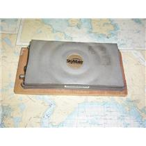 Boaters' Resale Shop of TX 1305 1721.01 SKYMATE SATELITE COMMUNICATOR MODULE