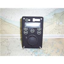 Boaters' Resale Shop of TX 1907 0745.25 RAYMARINE R32143/01 JOYSTICK CONTROL