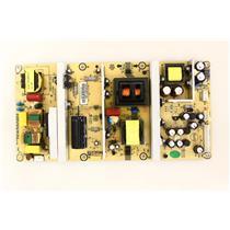 Seiki SE60GY24 Power Supply / LED Board 890-PFO-1901