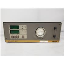 Siemens Ultramat 22P 7MB1123-3CC23-1AA1