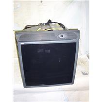 Boaters' Resale Shop of TX 1907 2271.01 NORCOLD DE0051 AC/DC REFRIGERATOR