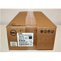 NEW Dell Wyse Thin Client 909835-51L 8GF Flash 2GR 5010 D10DP IW +Pcoip WIFI
