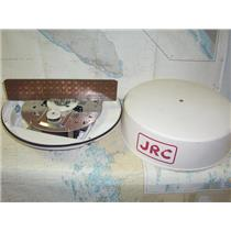 """Boaters' Resale Shop of TX 1908 3501.07 JRC 17"""" RADAR DOME ONLY"""