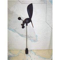 Boaters' Resale Shop of TX 1908 3501.24 RAYMARINE A22012-P WIND TRANSDUCER ONLY