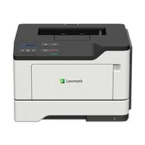 LEXMARK B2442dw WIRELESS LASER PRINTER NEARLY NEW WARRANTY REFURBISHED & TONER