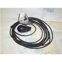 Boaters' Resale Shop of TX 1908 3501.31 INTERPHASE PROBE TRANSOM TRANSDUCER