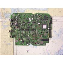 Boaters' Resale Shop of TX 1908 3751.15 RAYMARINE RADAR IF PC BOARD FOR 4KW