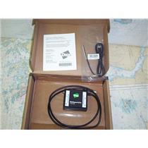 Boaters' Resale Shop of TX 1907 0252.05 DIGI HUBPORT/7C USB 2.0 HUB EXPANDER KIT
