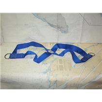 Boaters' Resale Shop of TX 1908 1121.15 LIRAKIS LARGE SAFETY HARNESS