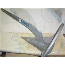 Boaters' Resale Shop of TX 1908 1752.04 MANTUS 45 LB. ANCHOR FOR 35-39 FT BOATS
