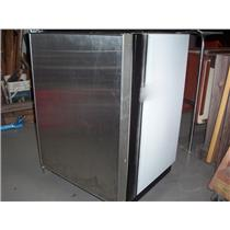 Boaters' Resale Shop of TX 1908 3751.55 SUB ZERO 110 VOLT REFRIGERATOR