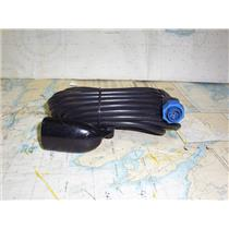 Boaters' Resale Shop of TX 1908 2727.02 LOWRANCE HST-USBL TRANSOM TRANSDUCER