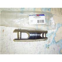 Boaters' Resale Shop of TX 1908 1777.07 SEADOG 182614 STAINLESS ANCHOR SWIVEL