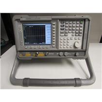 Agilent E4402B Spectrum Analyzer, 9KHz- 3.0GHz Opt A4H, A4J