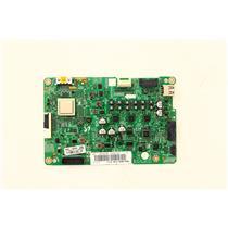 SAMSUNG UN55JS9000FXZA  MAIN BOARD BN94-09930C